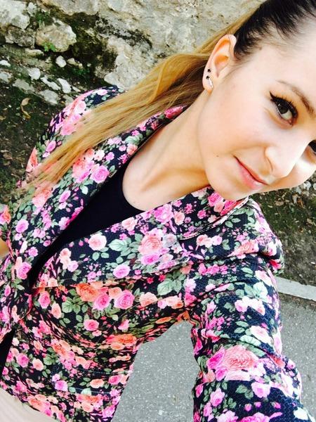roxanadancebv's Profile Photo