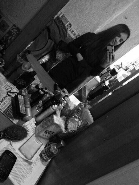mama_zlo88's Profile Photo