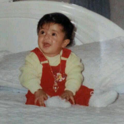 NawaraRiyadh's Profile Photo