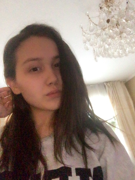Asselyaa_'s Profile Photo