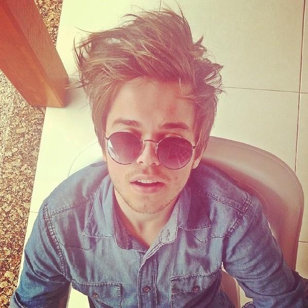 BrunoDirectionerBoyY's Profile Photo