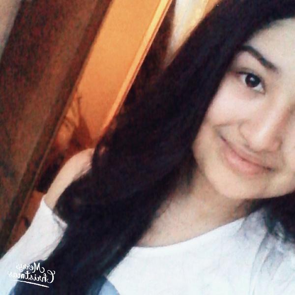 id258003847's Profile Photo