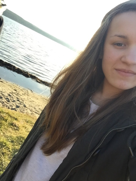 pecikszulc's Profile Photo