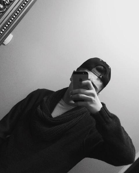 dzeejpa's Profile Photo