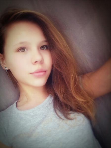 Anastasia1478910's Profile Photo