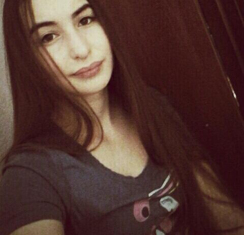 Shibzuhova999's Profile Photo
