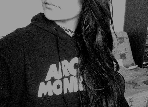 DarkEmbedded's Profile Photo