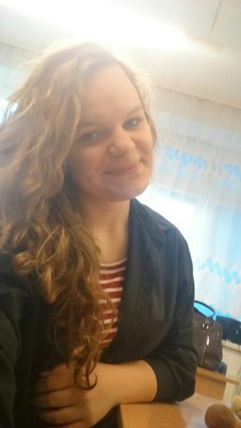 MonikaPirek's Profile Photo
