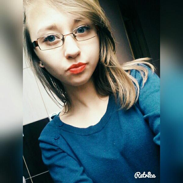 Gaargameleek's Profile Photo
