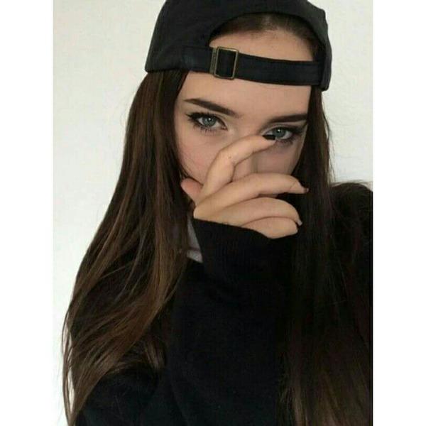 lalallanon's Profile Photo