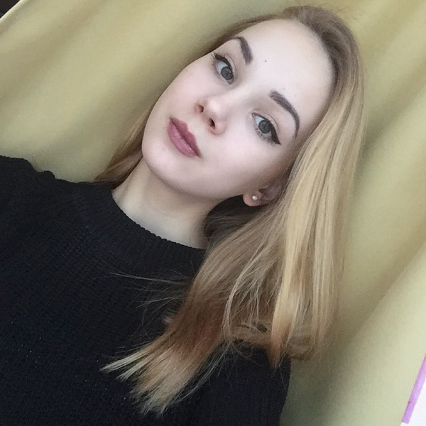 adaytobealone1's Profile Photo