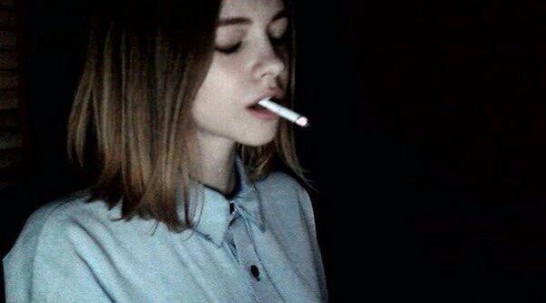 Alisonka1's Profile Photo