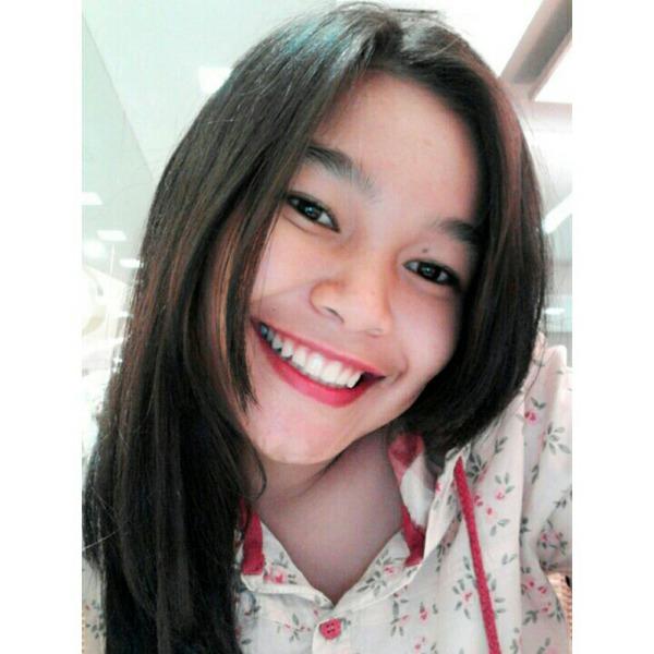 nerissasihaloho's Profile Photo