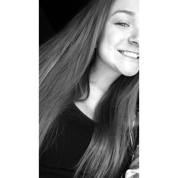 jillian_claire088's Profile Photo