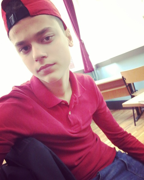 Andreiap17's Profile Photo
