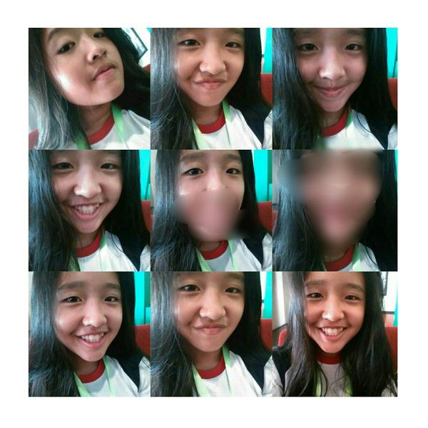 vanessamichelleelisann's Profile Photo
