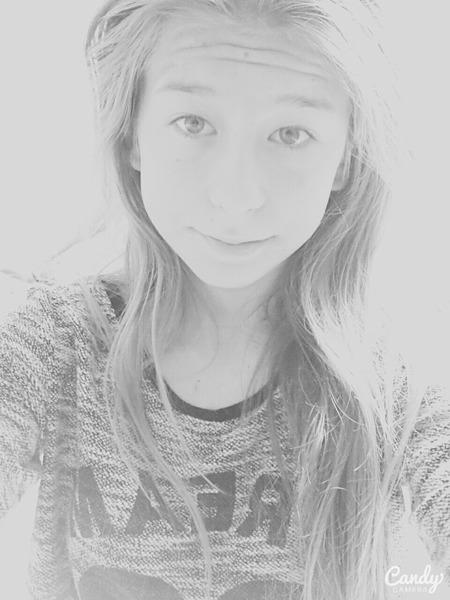 JuliaKowalik781's Profile Photo