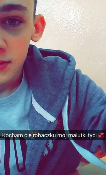 boskie_sankii's Profile Photo