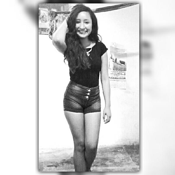 MariaHidalgo321's Profile Photo