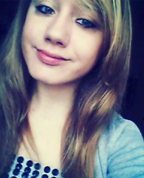 MonikaKrawczyk126's Profile Photo