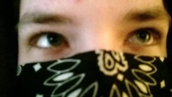 VerusAmor's Profile Photo