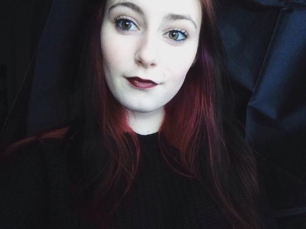 EmmaMcKearney's Profile Photo