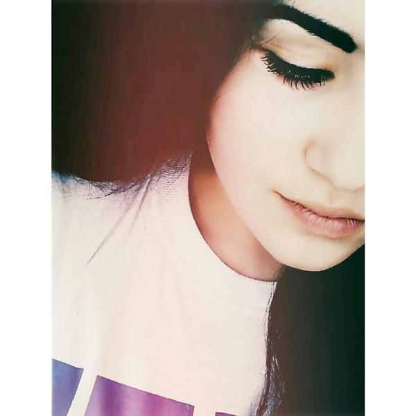 takhmina_horan's Profile Photo