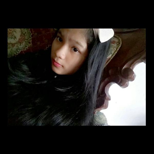 nurhaliz's Profile Photo