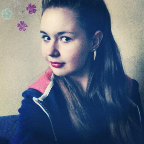 marta_angel's Profile Photo