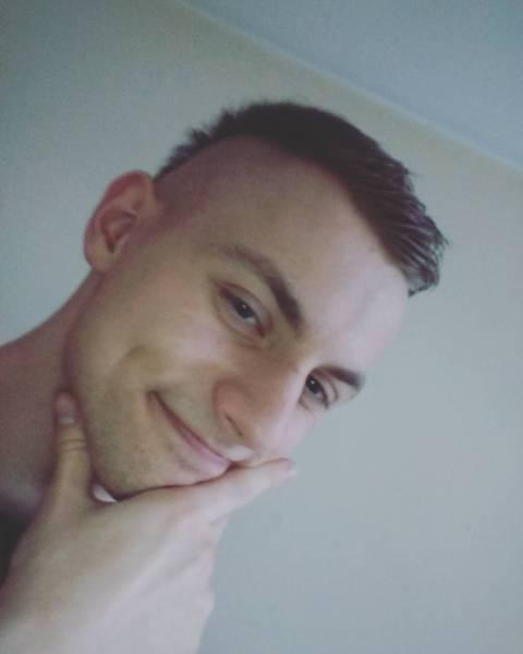 hehe17dawid's Profile Photo