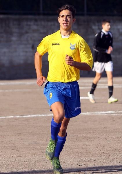 LUCANICOLI's Profile Photo