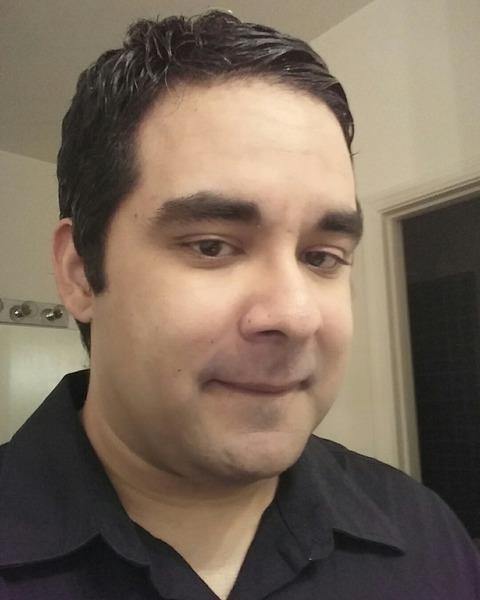 TheAcidWords's Profile Photo