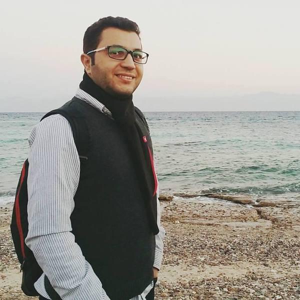 AhmedRagab670's Profile Photo