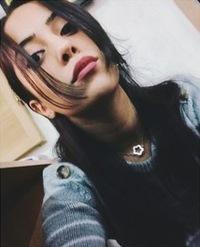 id345709102's Profile Photo