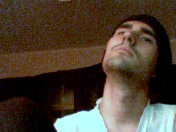 ankiev's Profile Photo