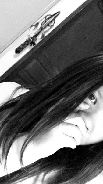 Sharyn_1822's Profile Photo