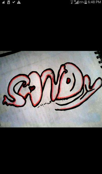 sandysoso123456's Profile Photo