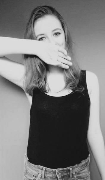 xdxjd's Profile Photo