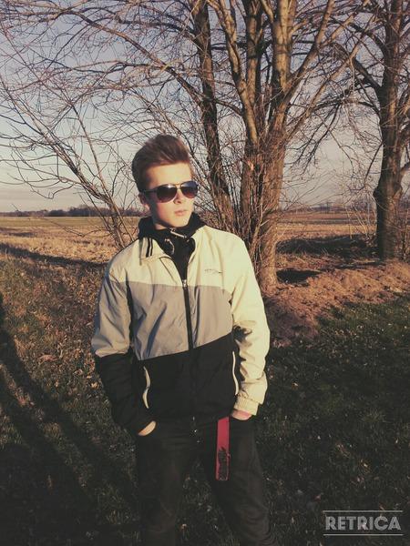 FilipStasiewicz's Profile Photo