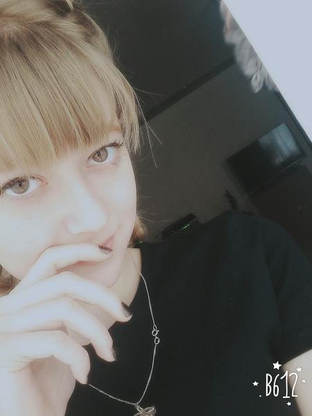 id177128236's Profile Photo
