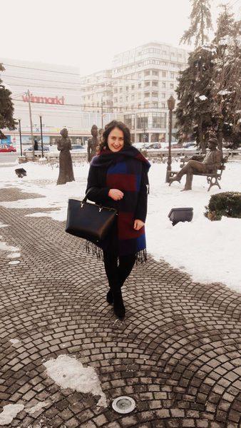 PisYpysi's Profile Photo