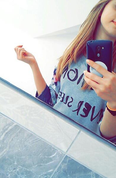 OliviaKonicka's Profile Photo