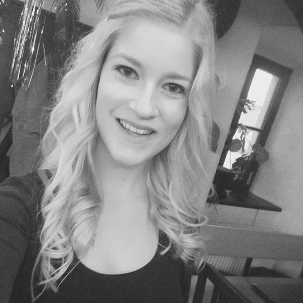 KerstinMeinzinger's Profile Photo