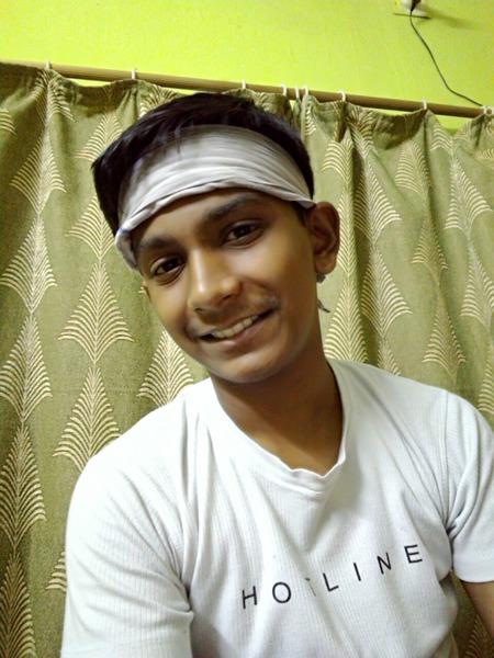 AkulSingh's Profile Photo