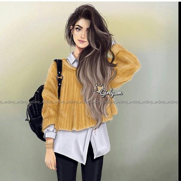 EsraaEsam484's Profile Photo