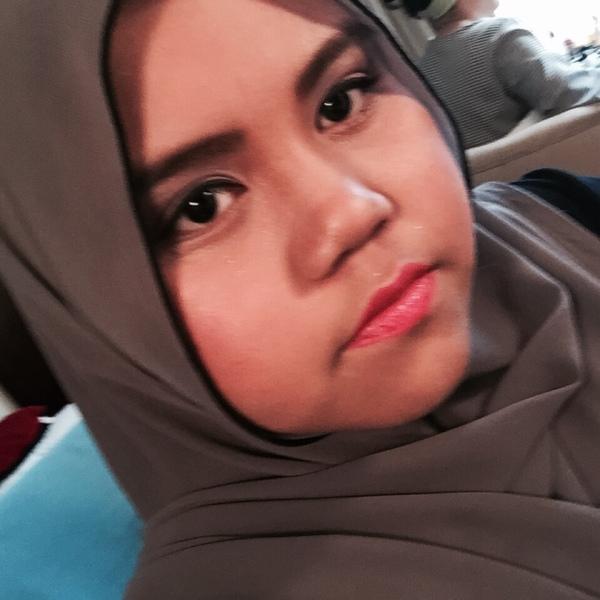 SweetieLotte's Profile Photo