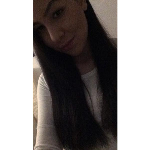 LorenaaaAsdf's Profile Photo