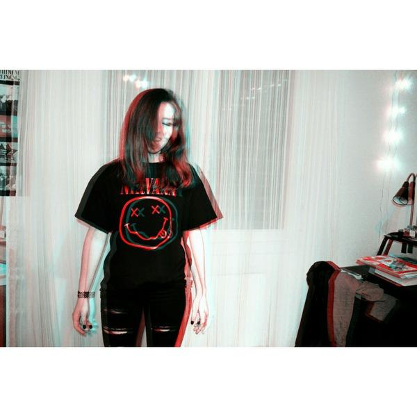 SarahDober's Profile Photo