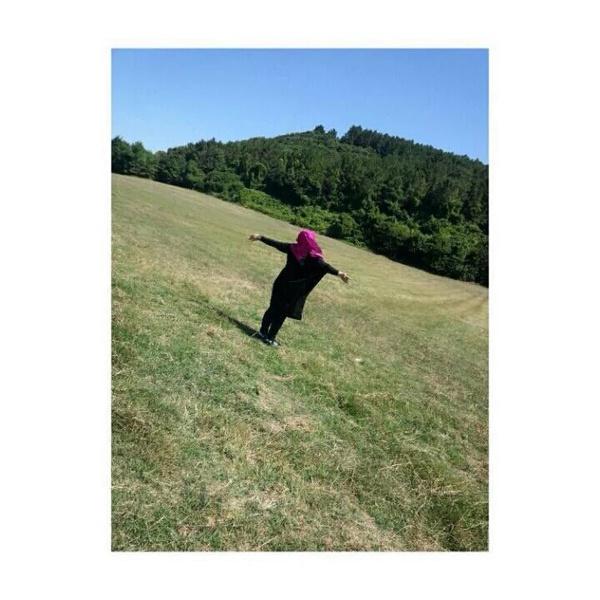 my_operaa's Profile Photo