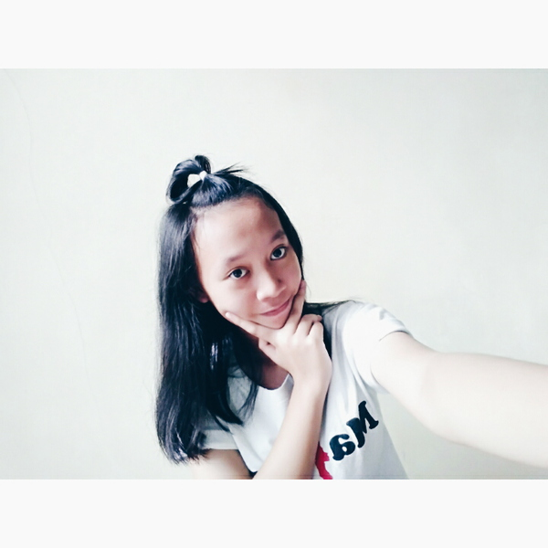 Milenianhia's Profile Photo